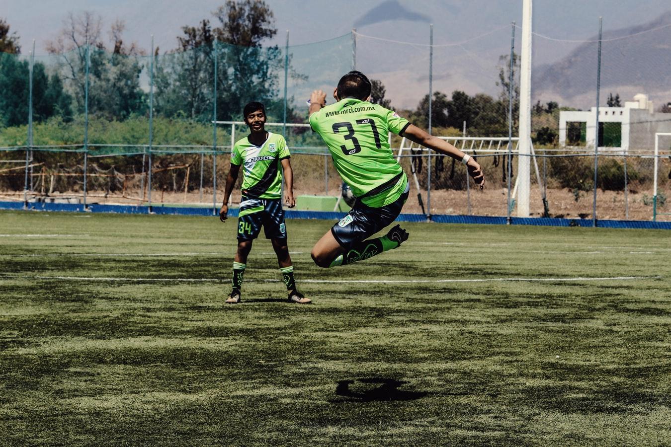 Bagaimana Cara Memilih Bandar Bola Modern
